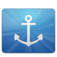 Docky logo
