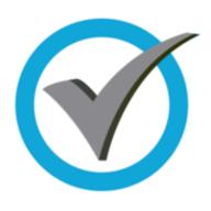 Optin Contacts logo