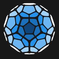 DeferPanic logo
