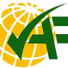 AccuFund for Nonprofits logo