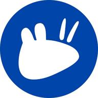 Xubuntu logo