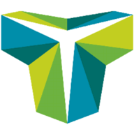 TestLodge logo