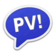 Perfect Viewer logo