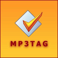 Mp3tag logo