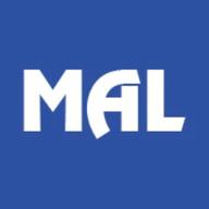 MyAnimeList logo