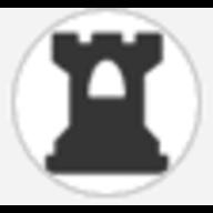 Freehold logo