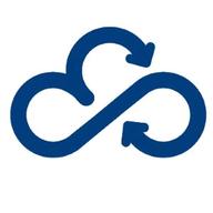 Cloudsfer logo