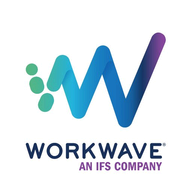 WorkWave Route Manager logo