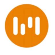 Niswey logo