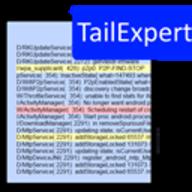 TailExpert logo