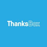 ThanksBox logo