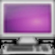 Sysinfo logo