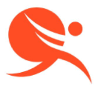 MercuryGate TMS logo