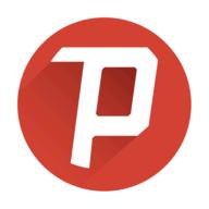 Psiphon.ca logo