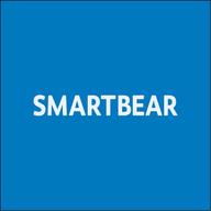 Swagger UI logo
