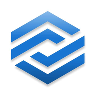 Meld Tables logo