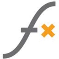 fxSolver logo