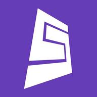 HireScore logo