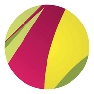 Gravit logo