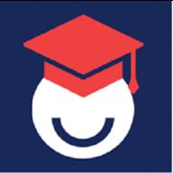 Courseinn logo
