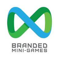 Branded Mini-Games logo