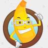 BananaDesk logo