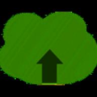 ProjectMarks logo