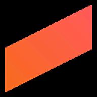 Dasher Messenger logo