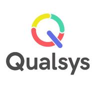 Qualsys logo