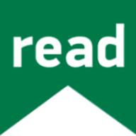 FeedReader logo