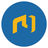 PackManager logo