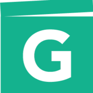 Gbox logo