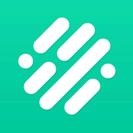 Hibox logo