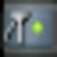 GKrellM logo