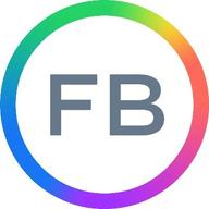 Facebook for Business logo