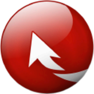TopSpot logo