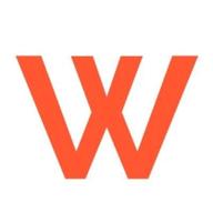 What Should I Do logo
