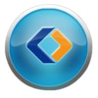 EaseUS ToDo BackUp logo