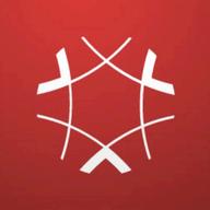 Adobe Media Optimizer logo