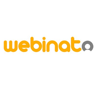 Webinato logo