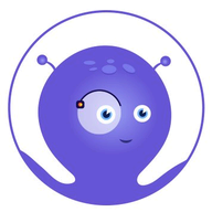CompanyHub CRM logo