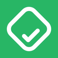 Docsify logo