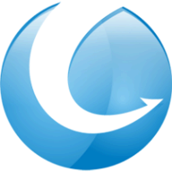 Glary Utilities logo