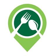 ComplianceMate logo