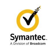 Symantec Management Center and Reporting logo