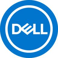 Dell Precision 7730 logo