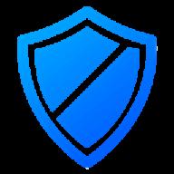 TrackingTheTrackers.com logo