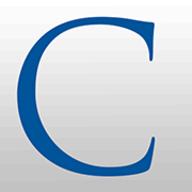 Caliber Portal logo