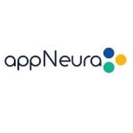 appNeura - Digital Experience Monitoring logo