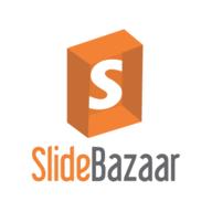 Slidebazaar.com logo